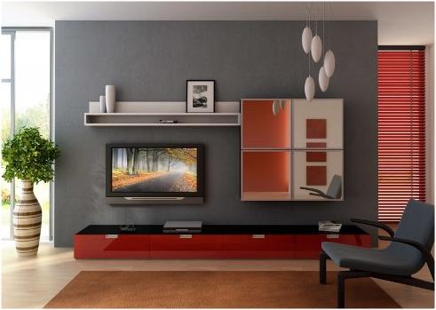 Pilih Tema Buat Dekorasi Rumah Sederhana