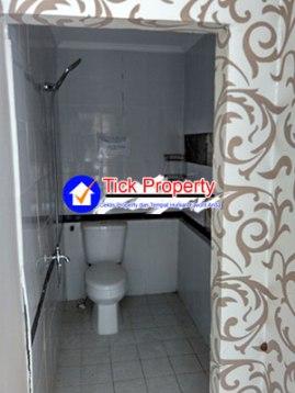 Jual Apartemen di Bogor Murah, Bernuansa Kota Hijau Dekat IPB nomor 3
